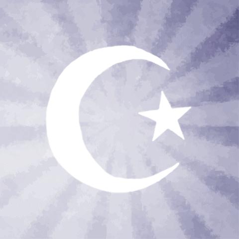 islam-awareness-week-jeremy-britz