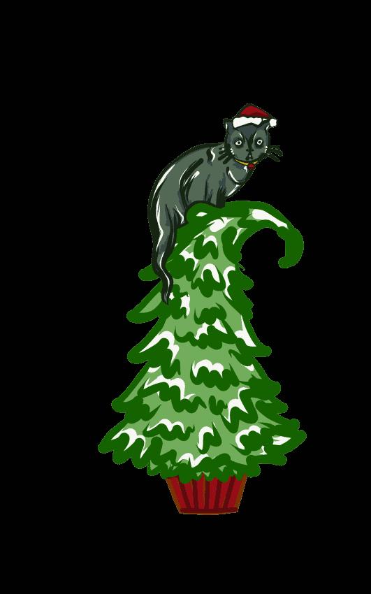 A very pagan Christmas? | The Sheaf